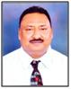 Rev. Dr. Asad Masih