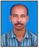 Rev. Sanjay Kumar Nath
